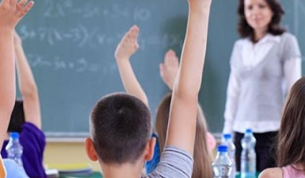 Özel Eğitim Elemanı Kursu